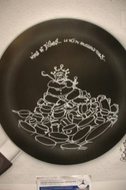 kingofdishes