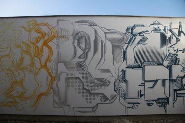 Phase 2. Vom Gedanken zur Manifestierung, Visualisierung einer Idee bzw. eines Innovationsprozesses, Geschka & Partner Unternehmensberatung Innovarium, Darmstadt 2014