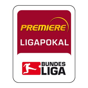 Premiere Ligapokal Bundesliga client: DFL 2005