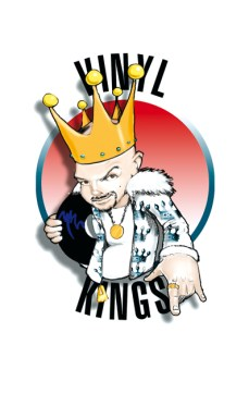 Vinyl Kings, 1999