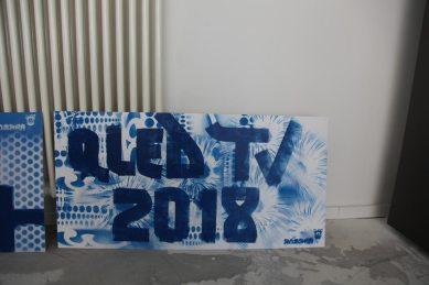 QLED_TV