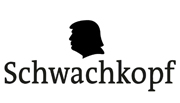 Schwachkopf