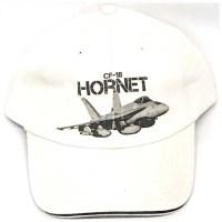 HAT – CF18 Hornet