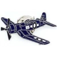 PIN – Corsair