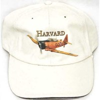 HAT – Harvard
