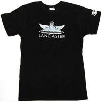 T-SHIRT – Lancaster