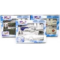 Pilot Model Kit