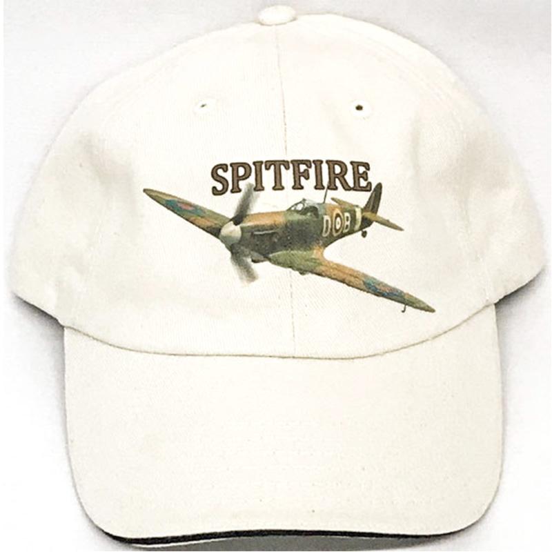 HAT – Spitfire