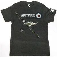 T-SHIRT – Spitfire