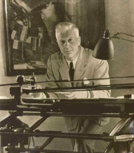 BARNES WALLIS – The Dams, the Theory, the Weapon