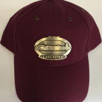 HAT – Lancaster Brass