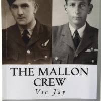 BOOK – The Mallon Crew