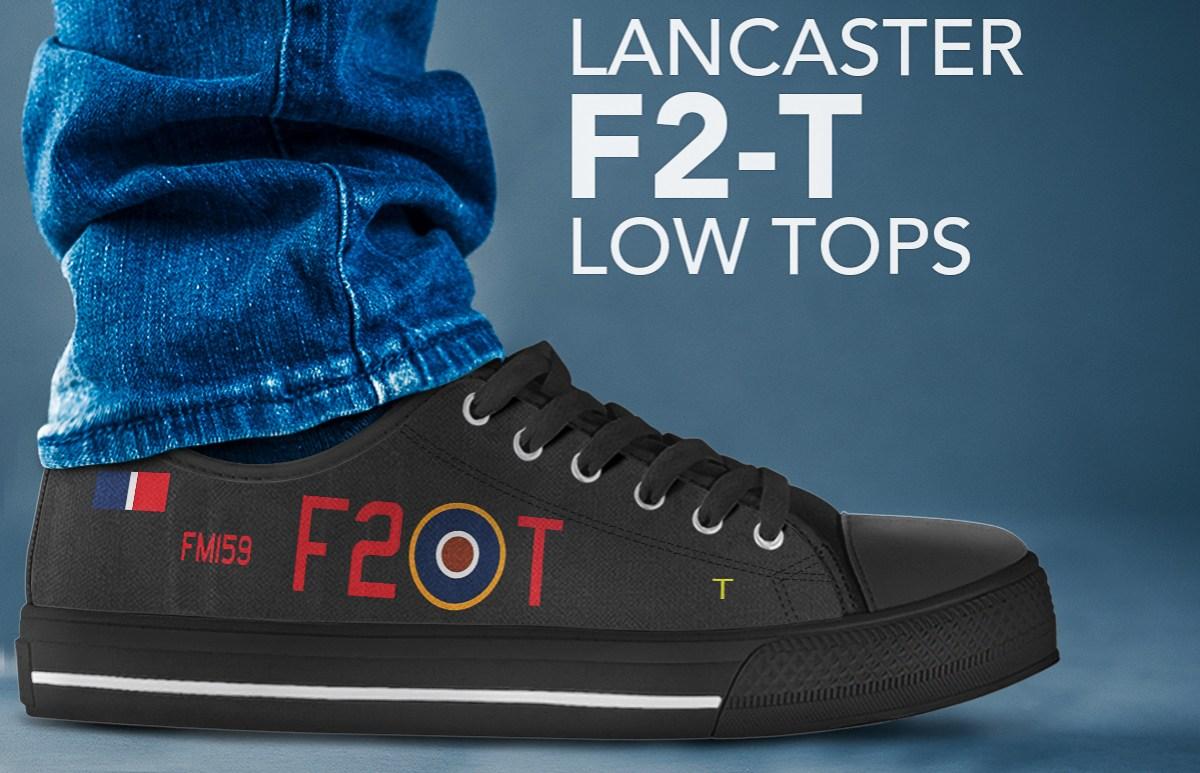 f2t-fm159-sneakers/