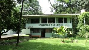 Sarapiquí