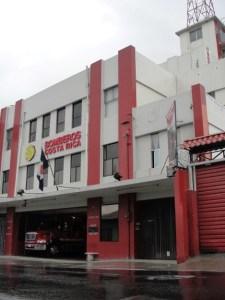 La-Central1
