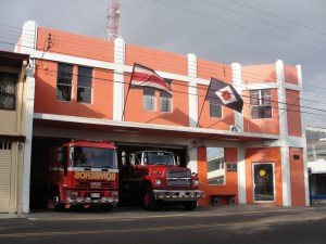 Barrio-México
