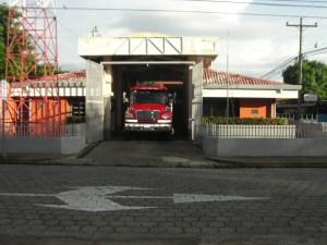Santa-Cruz