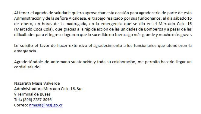 cartaDejandoHuella