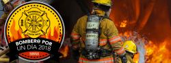 bombero-por-un-dia-web