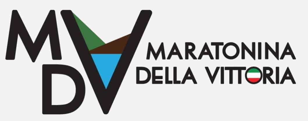 6a Maratonina della vittoria