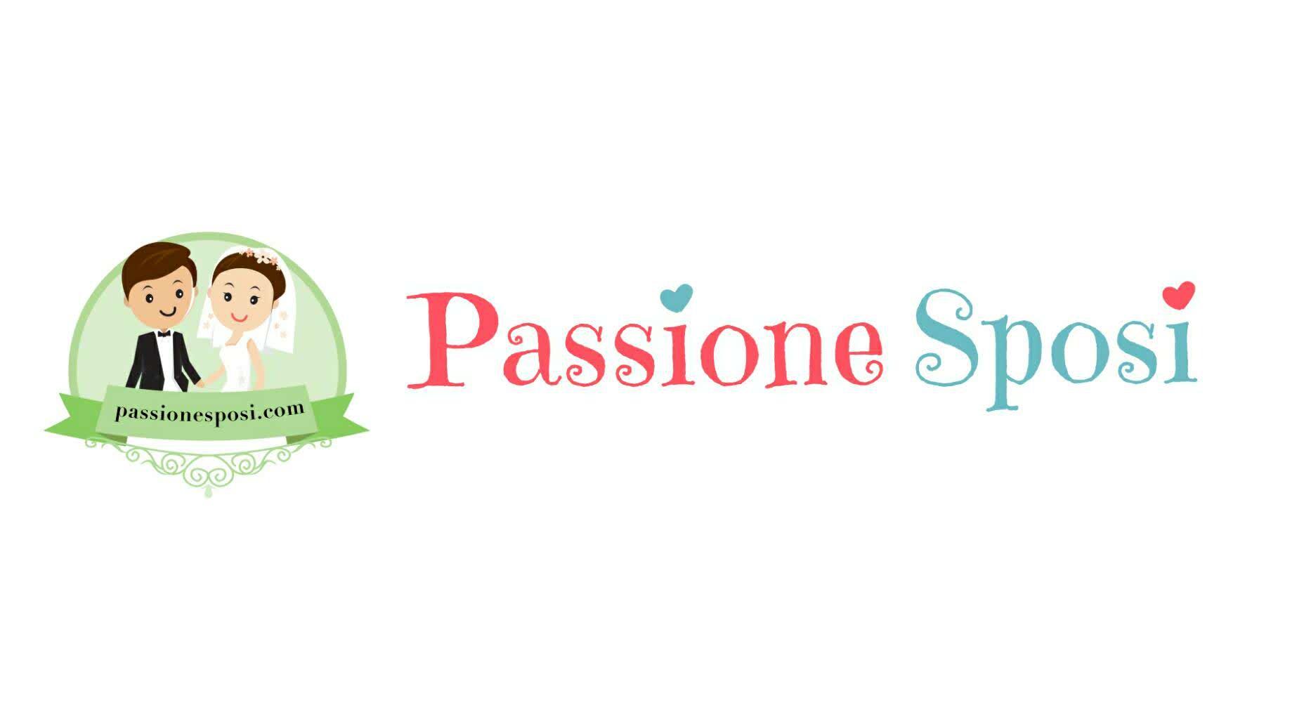 passione sposi