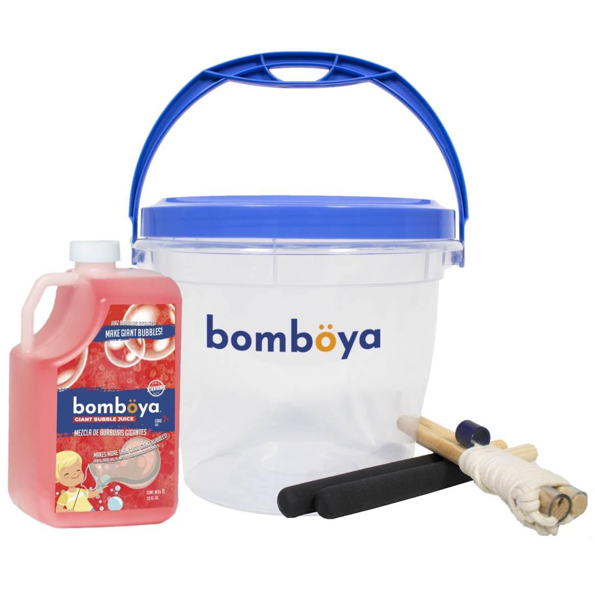 Mi-kit-para-hacer-Burbujas-Gigantes-BOMBOYA-2azul-min