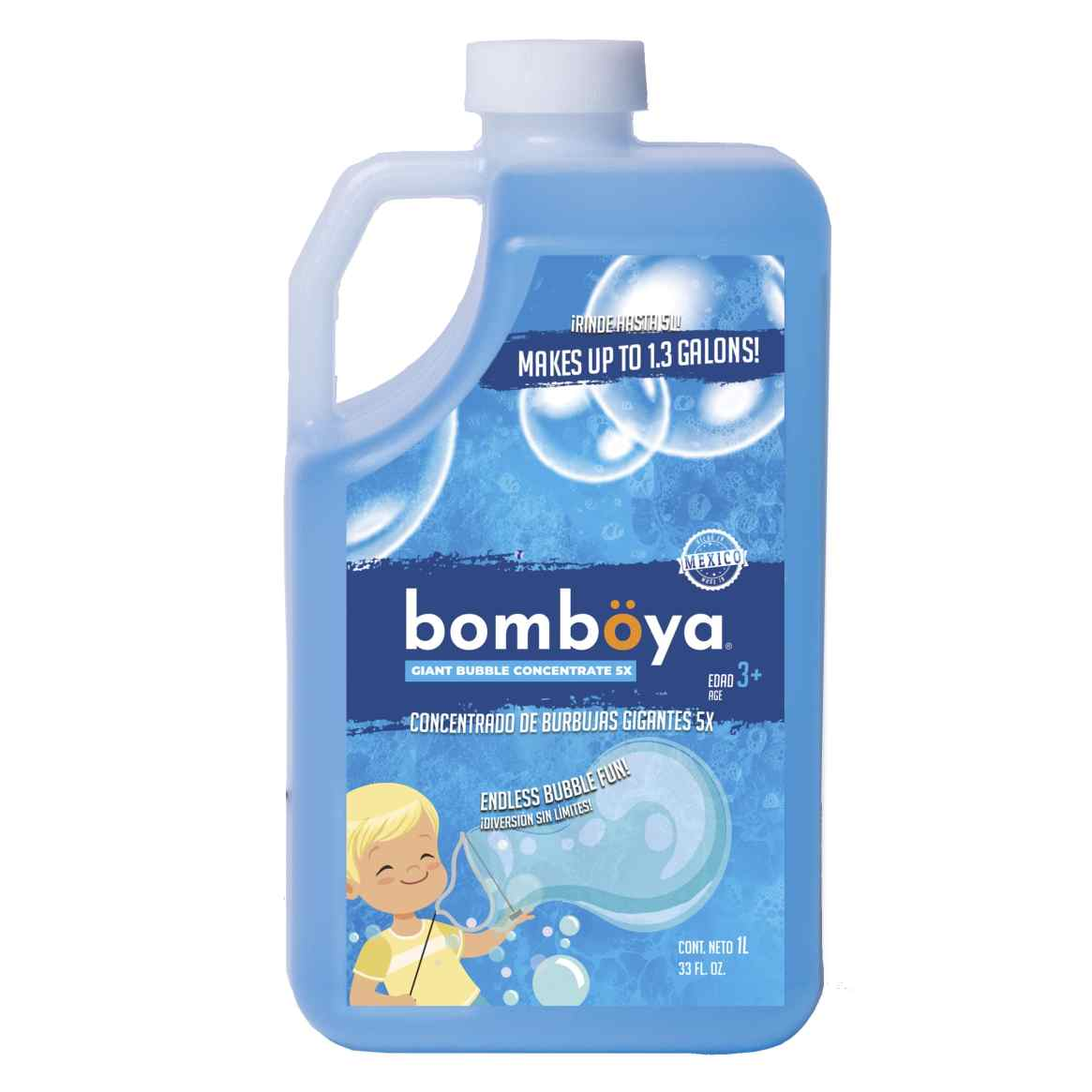 mezcla-de-burbujas-gigantes-Concentrado-5x-min