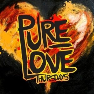 Pure Love Thursdays at Taj NYC