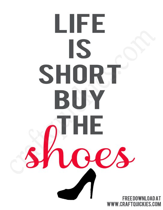 photo about Printable Shoes named Purchase the Sneakers Printable