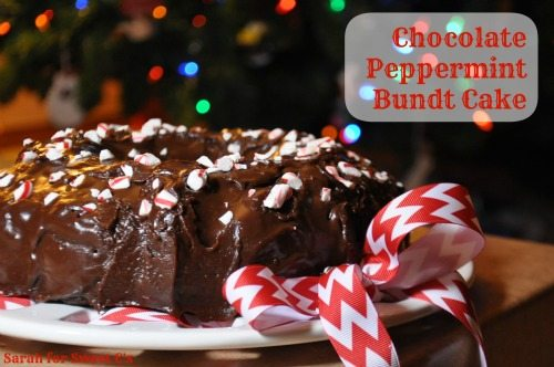 chocolate peppermint cake chocolate peppermint cake 2896