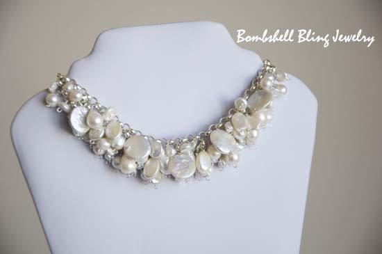Bombshell Bling Jewelry 1