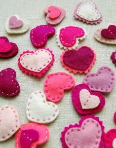 felt-heart-barettes-beaut-1