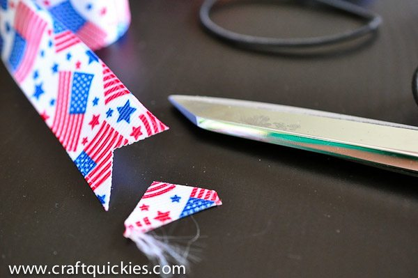 Firecracker Baby Headband from Craft Quickies-1