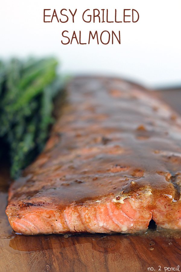 Easy-Grilled-Salmon-Recipe