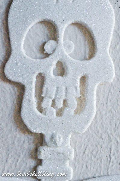 Glitter Skeletons-11