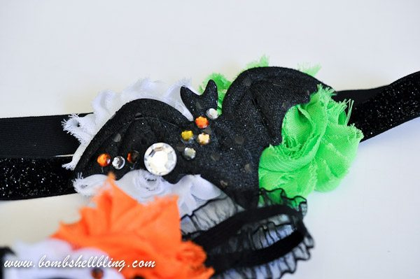 Halloween Headbands-20