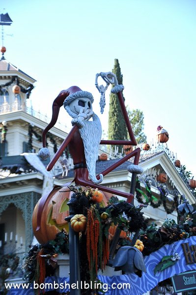 Peter Pan Costumes WM-4