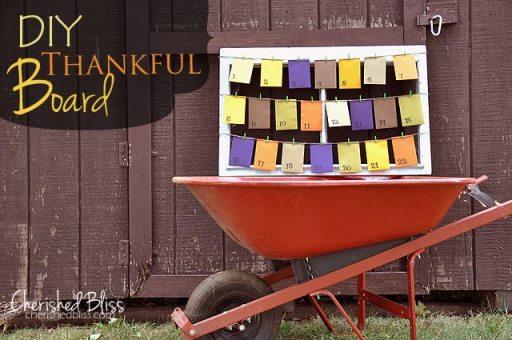 GRDIY-Thankful-Board2