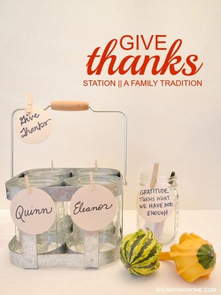 GRgive-thanks-station