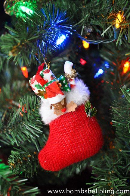 Christmas Tour-53
