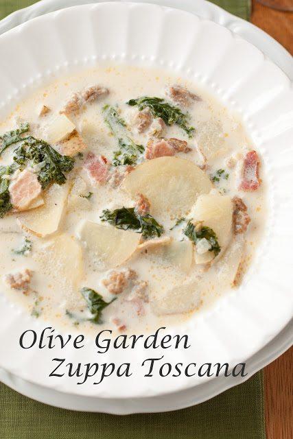 +olive+garden+zuppa+toscana1+copy1