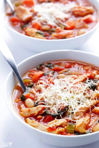 =Tomato-Basil-Chicken-Stew-3