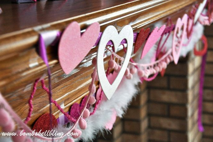 Valentine Mantel-19