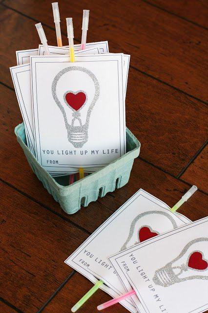 *light up my life 01