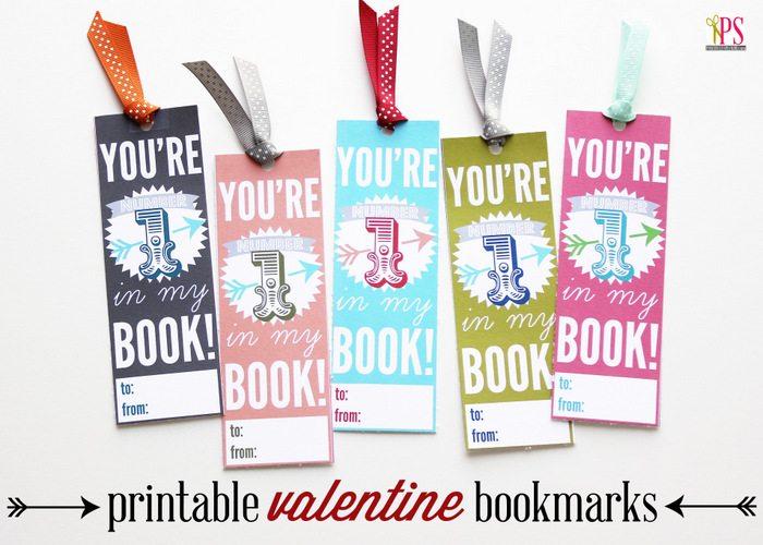 *printable-valentine-bookmark-title