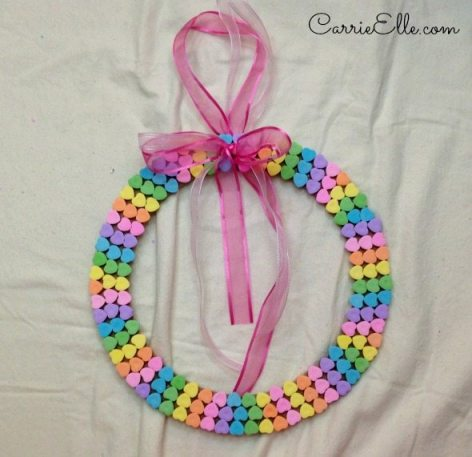 +Candy-Heart-Wreath-Complete