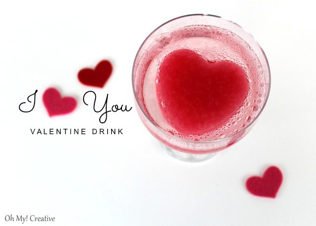 +Valentines-day-drink