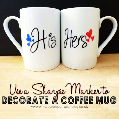 +decorate-a-mug-with-a-sharpie-marker