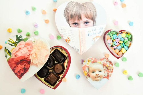 +valentinephotobox