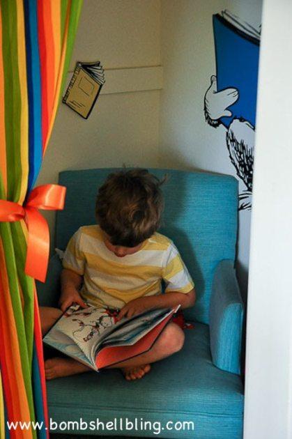 Dr Seuss Closet-24